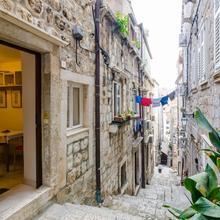 Art House Zanze in Dubrovnik