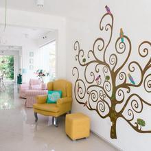 Art Villa Dominicana in Punta Cana