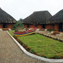 Art Village Karjat in Karjat