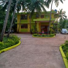 Arthav Resort in Dabolim