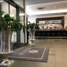 Arthotel Ana Boutique Six in Vienna
