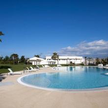 Arthotel & Park Lecce in Lecce