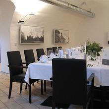 Arthotel Heidelberg in Hirschhorn