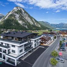 Arthur's Hotel Am Achensee in Gallzein