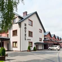 Artis Hotel & Spa in Udrycze