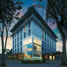 Artotel Hotel Surabaya in Surabaya