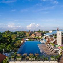 Artotel Sanur - Bali in Sanur