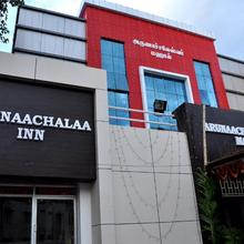 Arunaachalaa Inn in Ayakudi