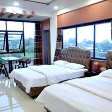 Arya Resort in Panchgani