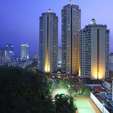 Aryaduta Suite Semanggi in Jakarta