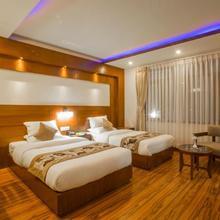 Aryatara Kathmandu Hotel in Kathmandu