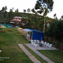 A.s. Gardens in Coonoor