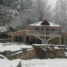 Asaka Lodge At Kasol in Kasol