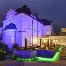 Asam Hotel in Straubing