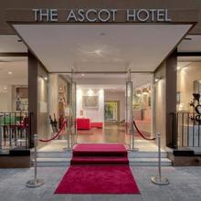 Ascot Boutique Hotel in Johannesburg