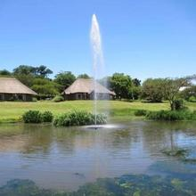 Ascot Bush Lodge in Pietermaritzburg