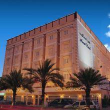 Ascot Hotel in Dubai