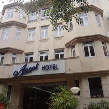 Ascot Hotel, Colaba in Nagaon