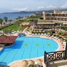 Asdem Beach Labada Hotel in Kemer
