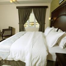 Asfar Hotel Apartments in Muscat