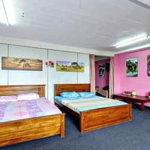 Ashan's Cozy Studio Rooms in Colombo