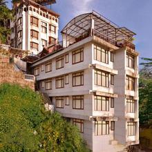 Ashiana Clarks Inn in Shimla
