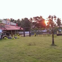 Ashirvad Avenue in Udma