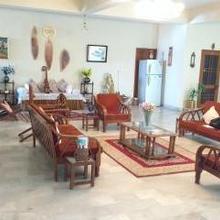 Ashirwad Guest House in Bahadurgarh