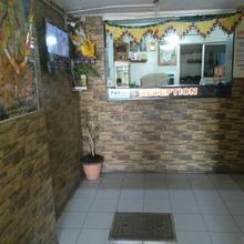 Ashirwad Guest House in Rajkot