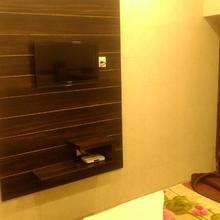 Ashiyana Inn Hotel in Ajmer