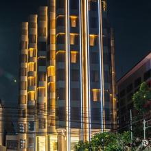Ashley Hotel Jakarta in Jakarta