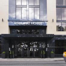 Ashling Hotel Dublin in Dublin