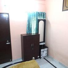 Ashok Bhairavi Residency in Chak Enayetnagar
