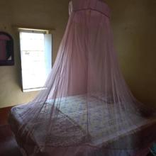 Ashok Guest House in Hampi