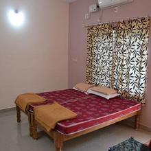 Ashokavana Hotel in Mirjan