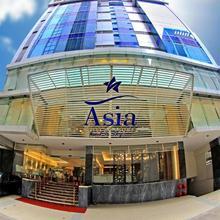 Asia Hotel & Resorts in Dhaka