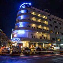 Asia Hotel in Phnom Penh