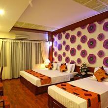 Asia Palace Hotel Hanoi in Hanoi