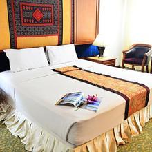 Asian Hotel in Hat Yai