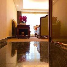 Asian Star Hotel in Zhuhai
