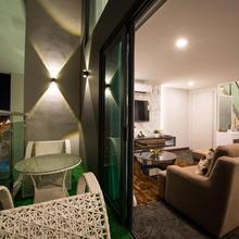 Asiatic Hotel in Melaka