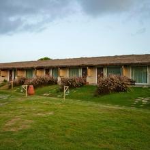 Asiatic Lion Lodge in Junagadh