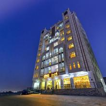A'sinamar Hotel Apartment in Muscat