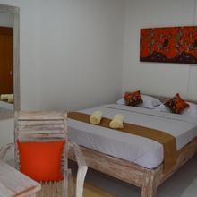 Askara Guest House & Hostel in Bali