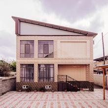 Asman Guest House in Osh