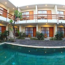 Asoka Hotel & Suite in Sanur