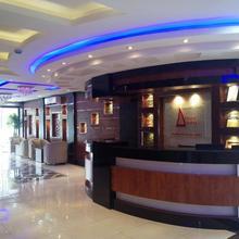 Asoul Najed 2 Hotel Suite in Riyadh