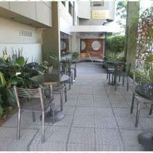 Aspen Hotel & Apart in Asuncion