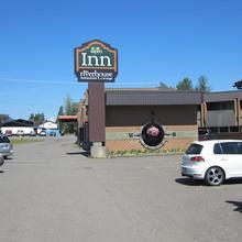 Aspen Inn in Telkwa
