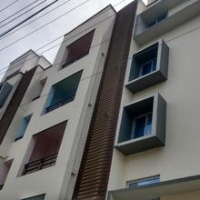 Aspen -serviced Apartments in Palayam